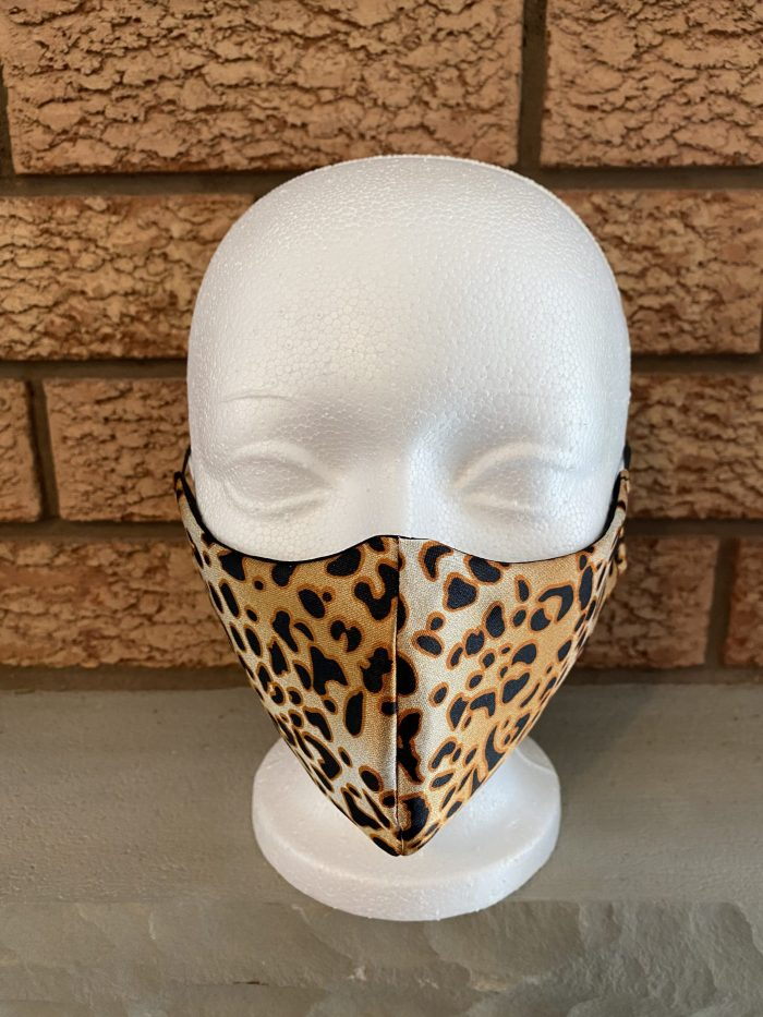 face-mask-leopard
